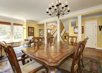 710 Timber Lane Falls Church VA 22046 The Gaskins Team Real Estate 6