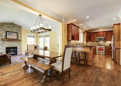 710 Timber Lane Falls Church VA 22046 The Gaskins Team Real Estate 9