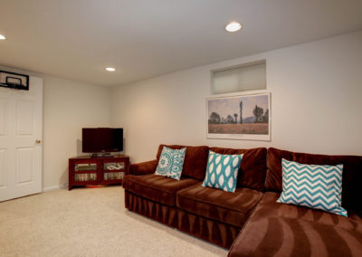 940 Patrick Henry Drive Arlington VA 22205 The Gaskins Team Real Estate 10