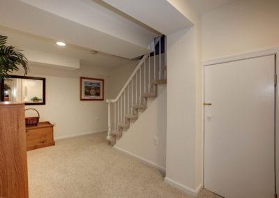 940 Patrick Henry Drive Arlington VA 22205 The Gaskins Team Real Estate 12
