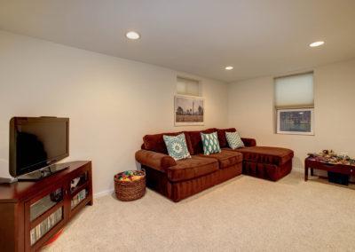 940 Patrick Henry Drive Arlington VA 22205 The Gaskins Team Real Estate 8