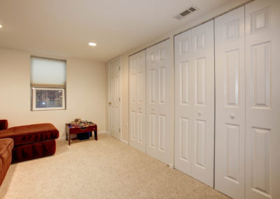 940 Patrick Henry Drive Arlington VA 22205 The Gaskins Team Real Estate 9